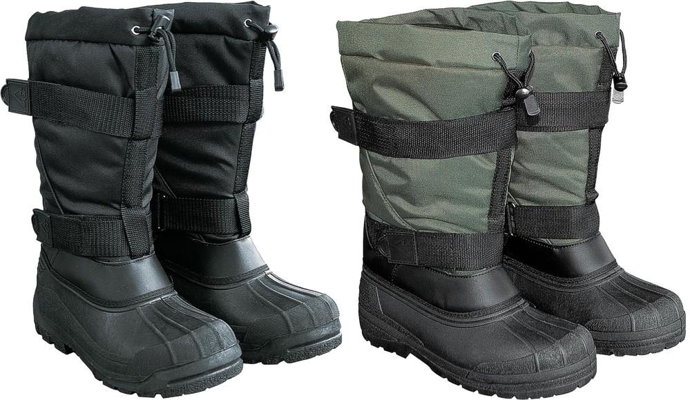arctic boots thermostiefel winterstiefel. Black Bedroom Furniture Sets. Home Design Ideas