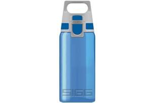 Trinkflaschen 0.5 l