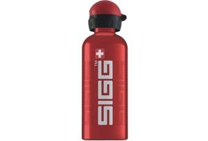 Trinkflaschen 0.6 l