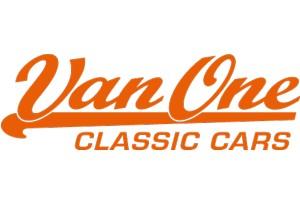 Van One