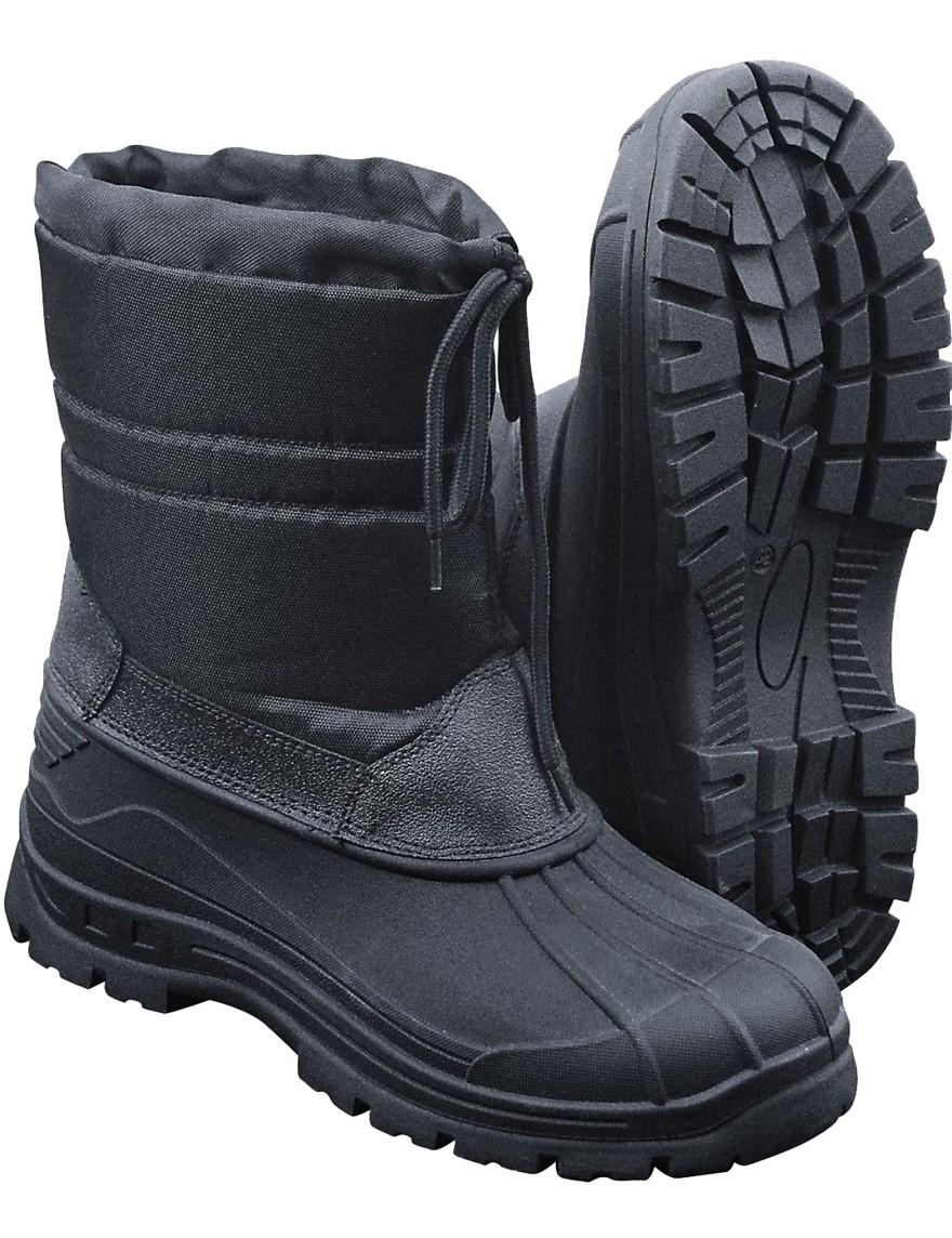 Canadian Snow Boots II Schneestiefel