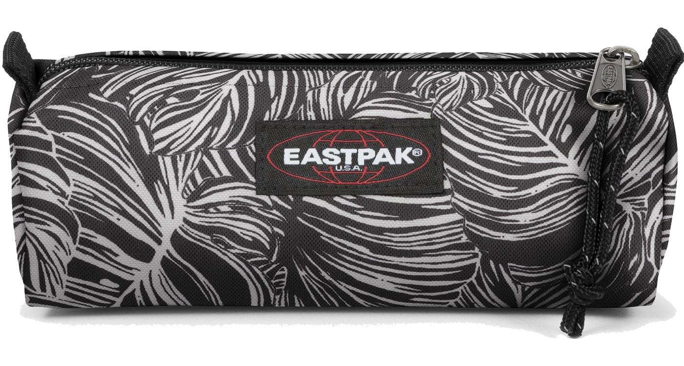 Eastpak Schlampermäppchen »Benchmark« Brize Dark