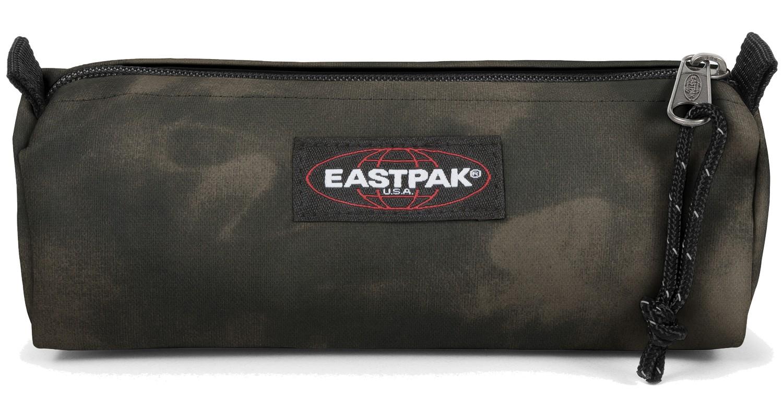 Eastpak Schlampermäppchen »Benchmark« Dust Khaki Camouflage