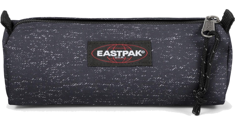 Eastpak Schlampermäppchen »Benchmark« Melange Print Dot