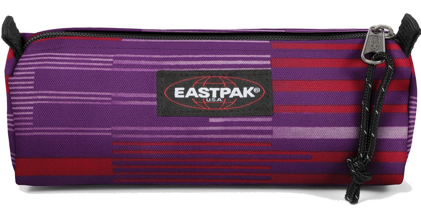 Eastpak Schlampermäppchen »Benchmark« Startan Pink