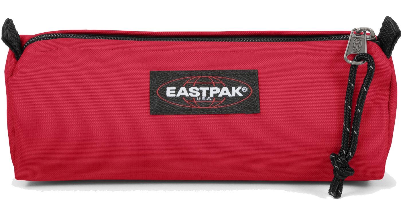 Eastpak Schlampermäppchen »Benchmark« Stop Red