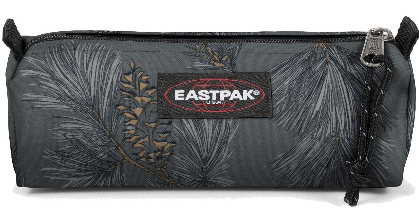 Eastpak Schlampermäppchen »Benchmark« Wild Grey