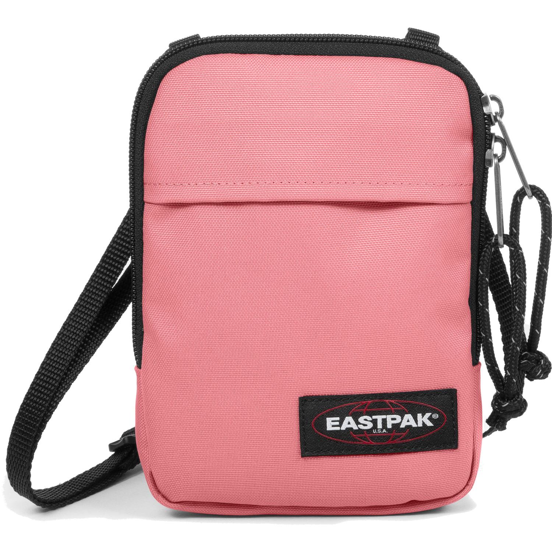 Eastpak Schulter- Umhängetasche »Buddy« Seashell Pink