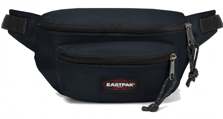Eastpak Bauchtasche »Doggy Bag« Cloud Navy