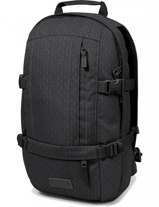 Eastpak Rucksack »Floid« mit Laptopfach Stitch Dot