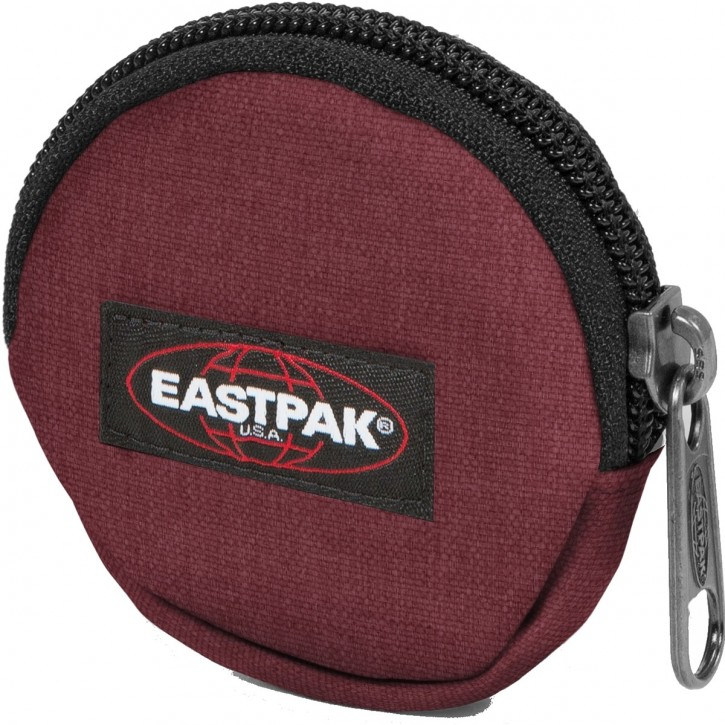 Eastpak Schlüsselanhänger-Bag »Groupie« Crafty Win