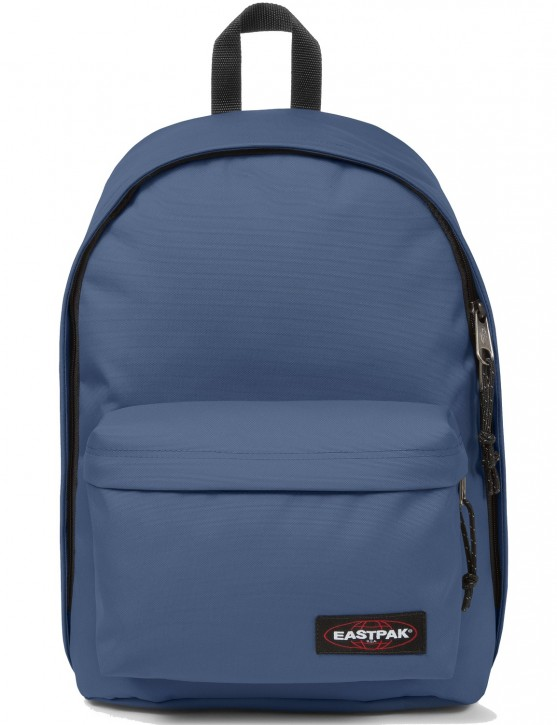 Eastpak Rucksack »Out of Office« mit Laptopfach Humble Blue