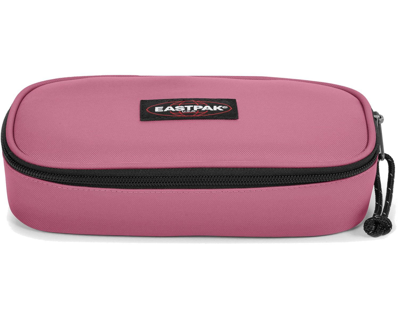 Eastpak Schlampermäppchen »Oval« Salty Pink / Rosa