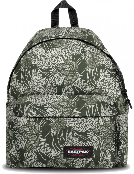 Eastpak Rucksack »Padded Pak'r« Brize Jungle