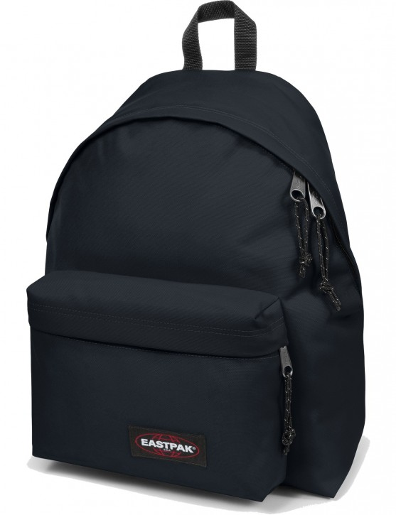 Eastpak Rucksack »Padded Pak'r« Cloud Navy