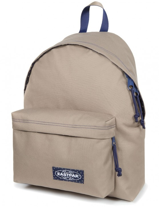 Eastpak Rucksack »Padded Pak'r« Dot In