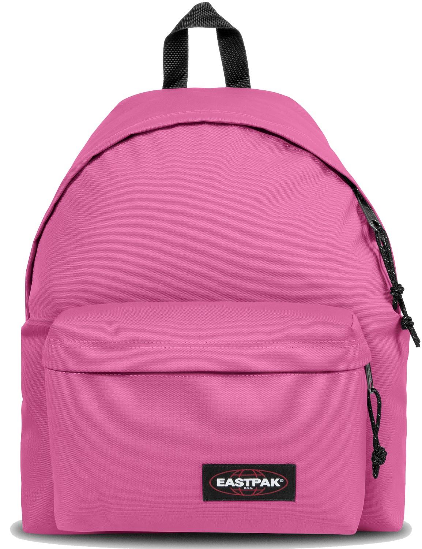 Eastpak Rucksack »Padded Pak'r« Frisky Pink