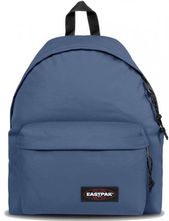 Eastpak Rucksack »Padded Pak'r« Humble Blue