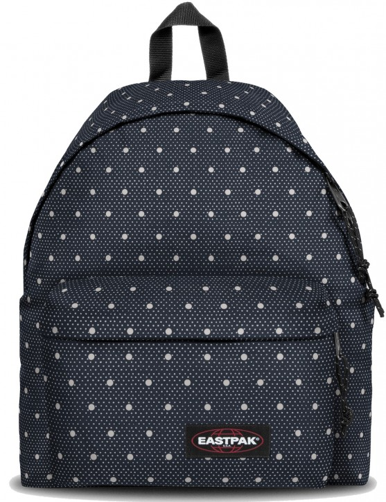 Eastpak Rucksack »Padded Pak'r« Little Dot