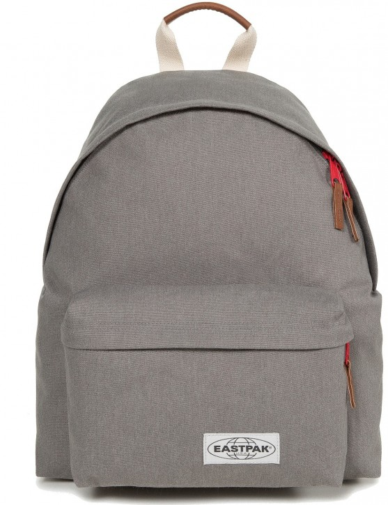 Eastpak Rucksack »Padded Pak'r« Opgrade Sunday