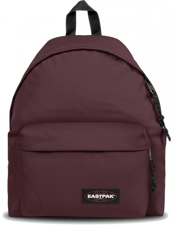 Eastpak Rucksack »Padded Pak'r« Punch Wine