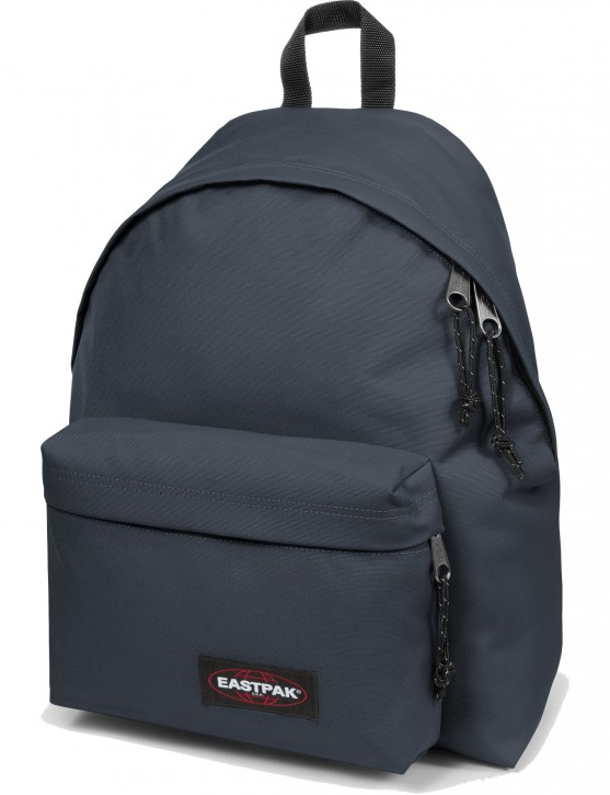 Eastpak Rucksack »Padded Pak'r« Quiet Grey