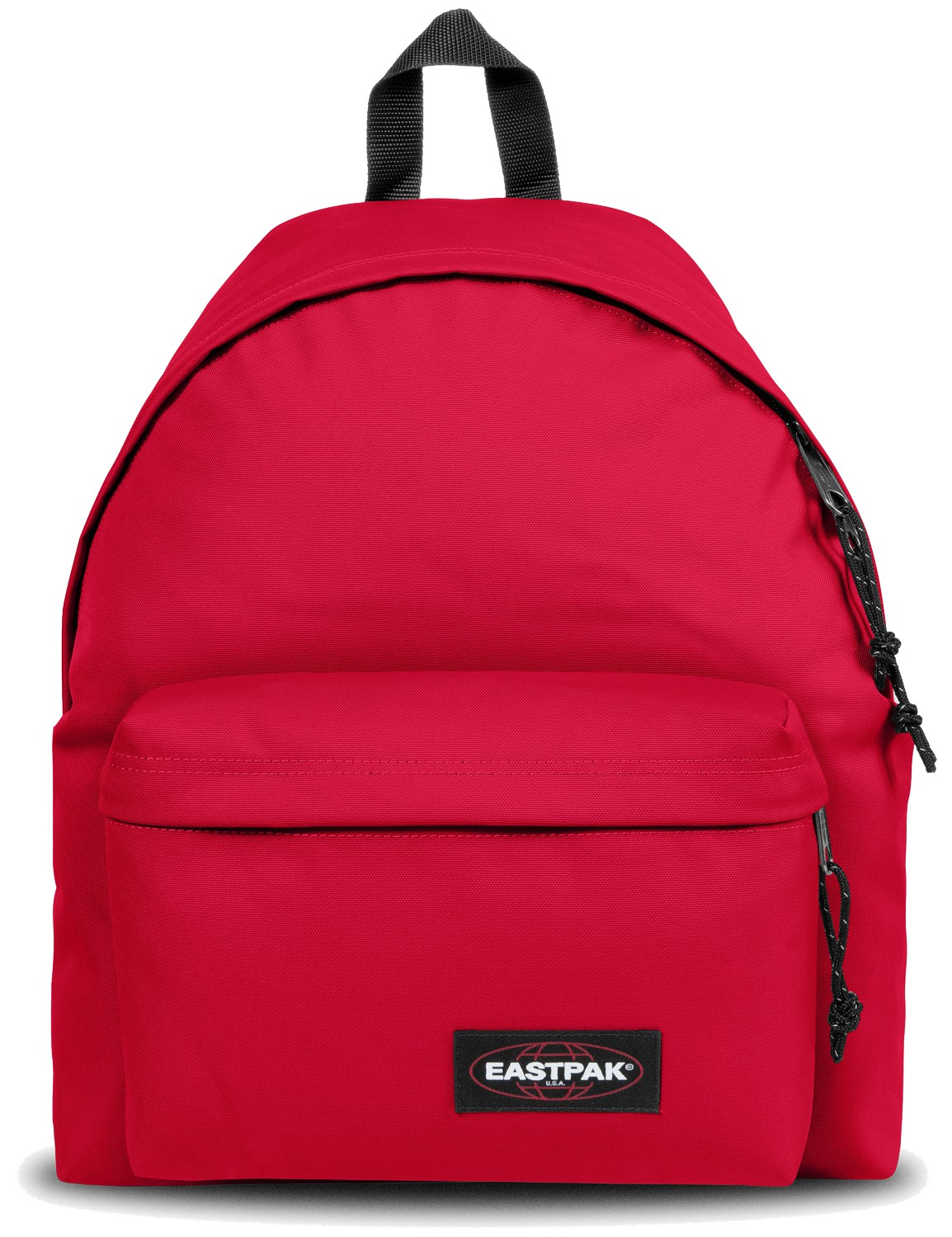 Eastpak Rucksack »Padded Pak'r« Sailor Red Rot