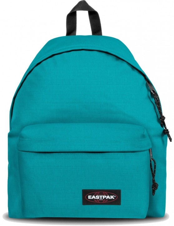 Eastpak Rucksack »Padded Pak'r« Surf Blue