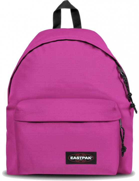 Eastpak Rucksack »Padded Pak'r« Tropical Pink