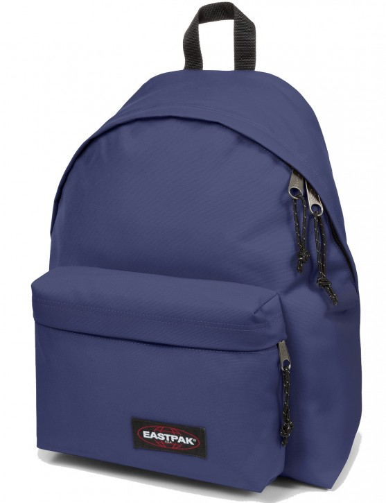 Eastpak Rucksack »Padded Pak'r« Vital Purple