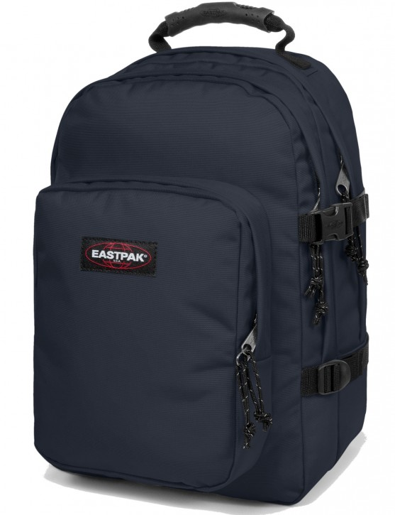Eastpak Rucksack »Provider« mit Laptopfach Cloud Navy