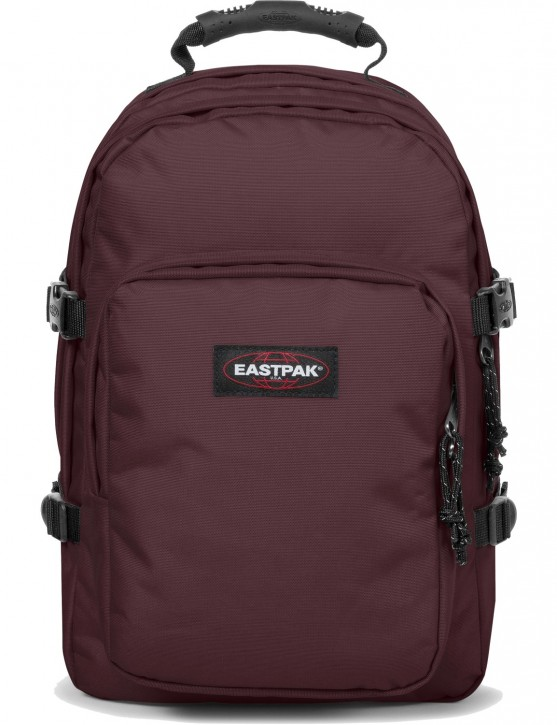 Eastpak Rucksack »Provider« mit Laptopfach Punch Wine