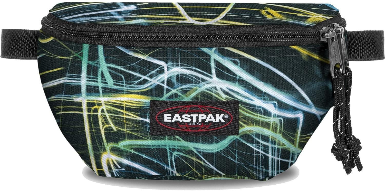 Eastpak Bauchtasche »Springer« Blurred Lines