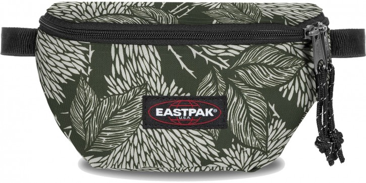 Eastpak Bauchtasche »Springer« Brize Jungle