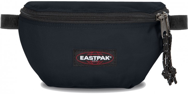 Eastpak Bauchtasche »Springer« Cloud Navy