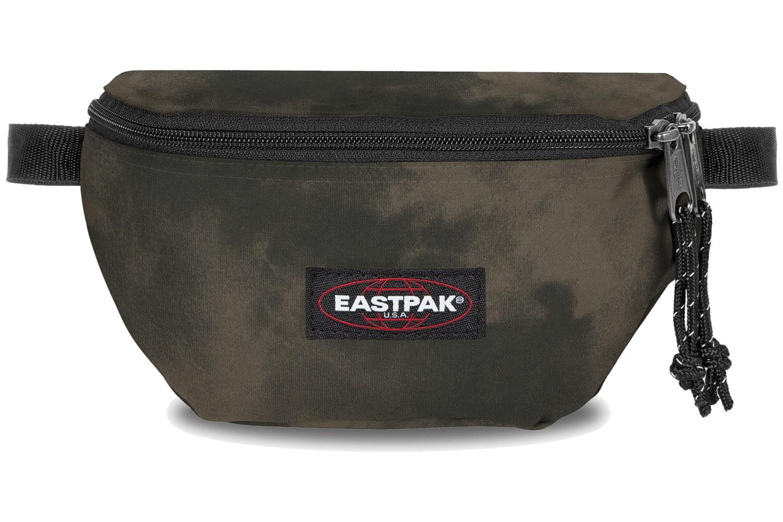 Eastpak Bauchtasche »Springer« Dust Khaki Camouflage
