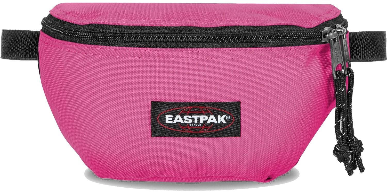 Eastpak Bauchtasche »Springer« Frisky Pink