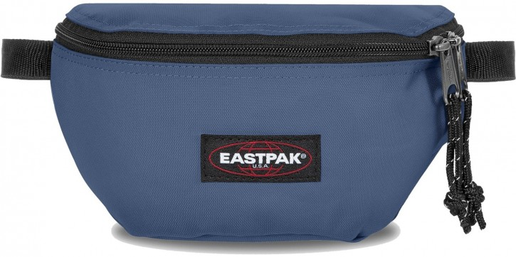 Eastpak Bauchtasche »Springer« Humble Blue