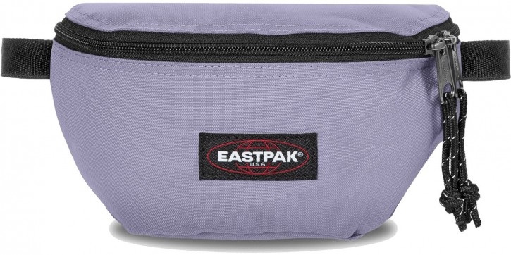 Eastpak Bauchtasche »Springer« Later Lilac