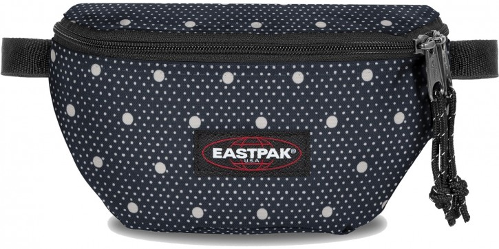 Eastpak Bauchtasche »Springer« Little Dot