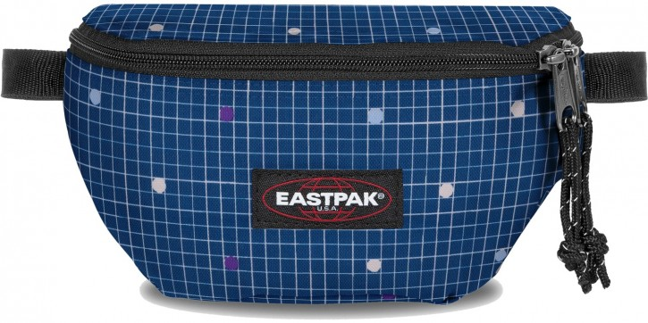 Eastpak Bauchtasche »Springer« Little Grid