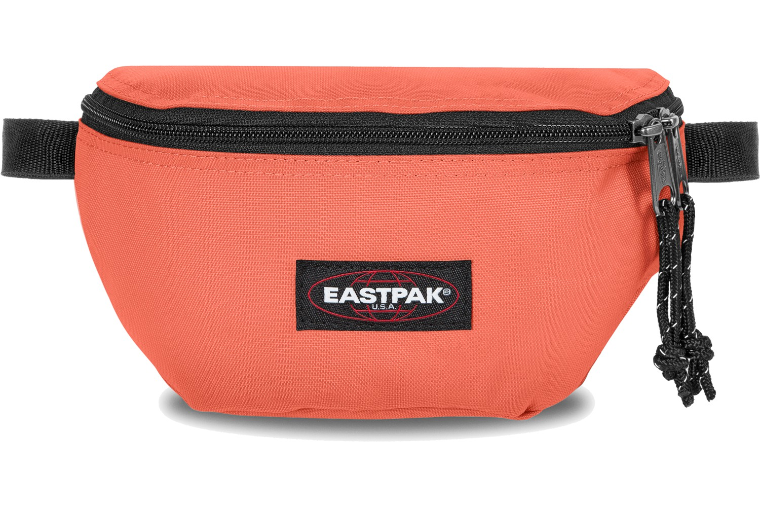 Eastpak Bauchtasche »Springer« Lobster Orange
