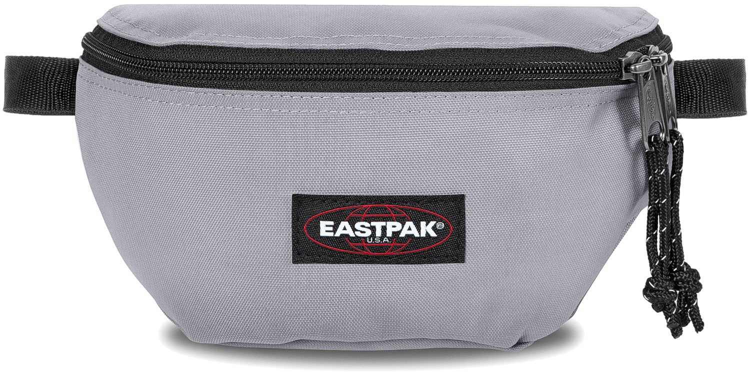 Eastpak Bauchtasche »Springer« Local Lilac