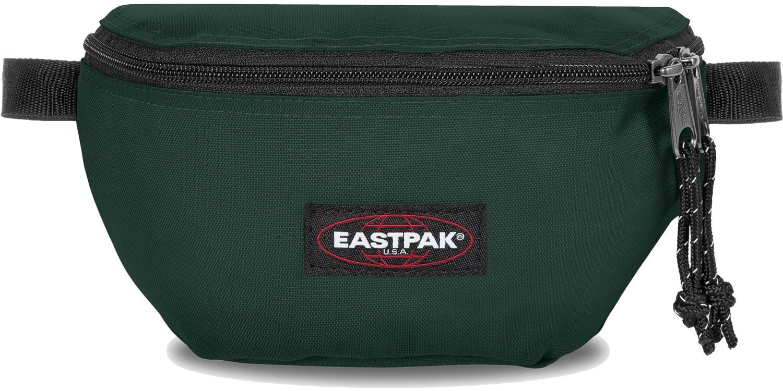 Eastpak Bauchtasche »Springer« Pine Green