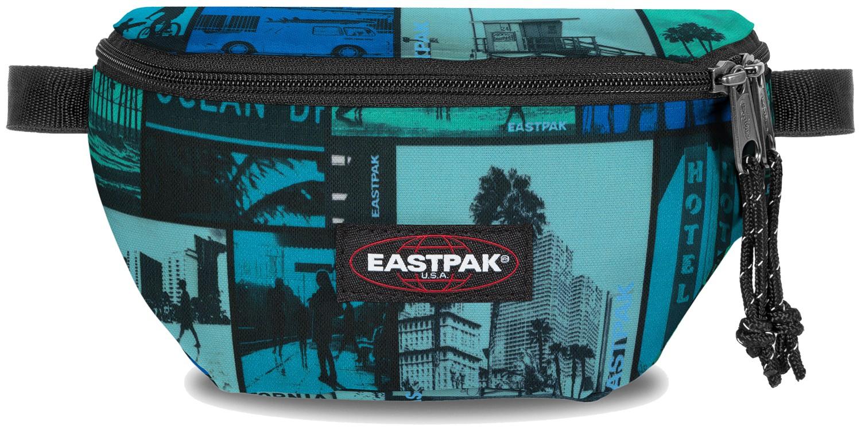 Eastpak Bauchtasche »Springer« Pix Blue