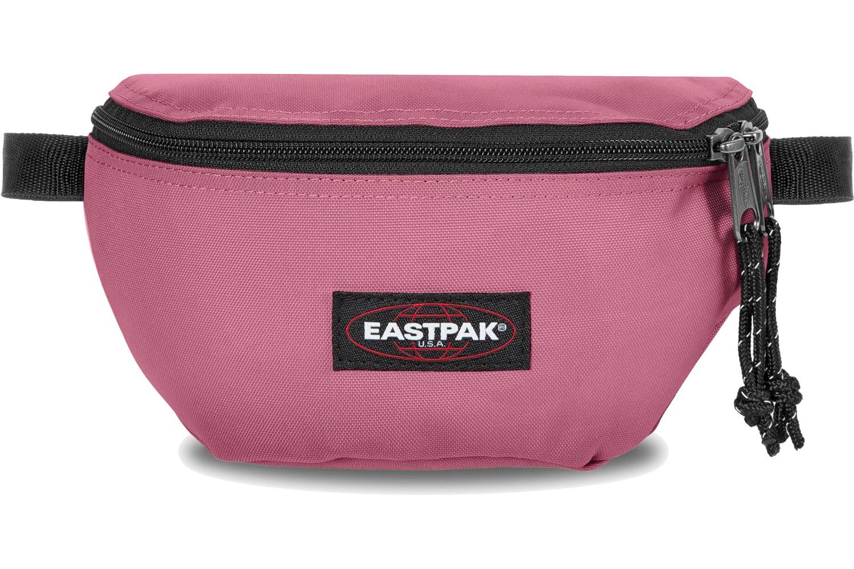Eastpak Bauchtasche »Springer« Salty Pink / Rosa