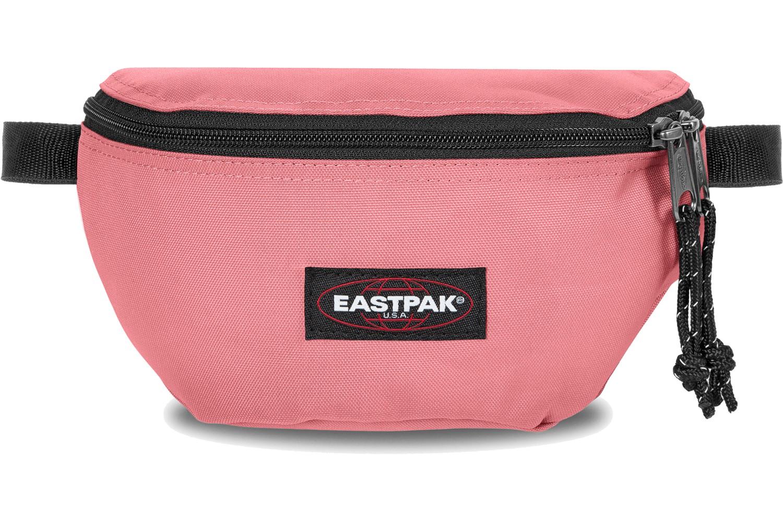 Eastpak Bauchtasche »Springer« Seashell Pink