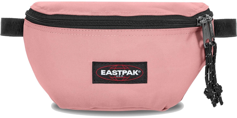 Eastpak Bauchtasche »Springer« Serene Pink