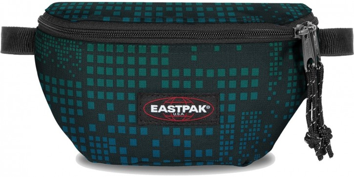 Eastpak Bauchtasche »Springer« Star Promising Gradient
