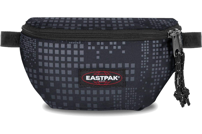 Eastpak Bauchtasche »Springer« Star White Gradient